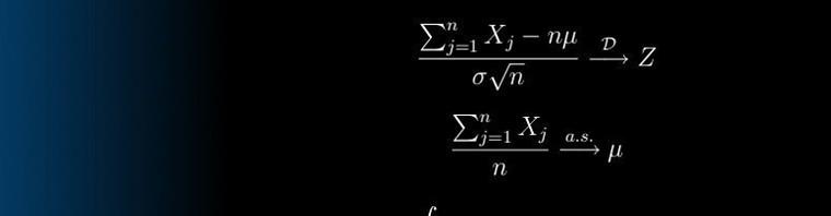 CUNY Probability Seminars